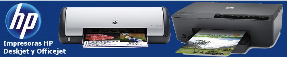 hp/impresoras-tinta