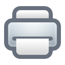 printerDefault.png