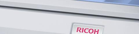 Toner y consumibles para Impresoras multifunción láser Ricoh